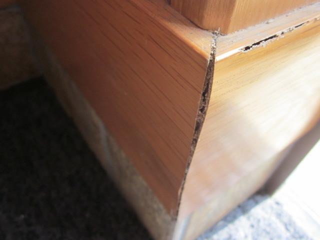 玄関木枠の被害3.jpg